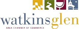 Watkins Glen Chamber of Commerce Member